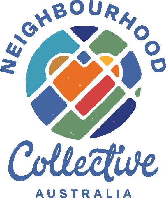 NCA Logo Vert