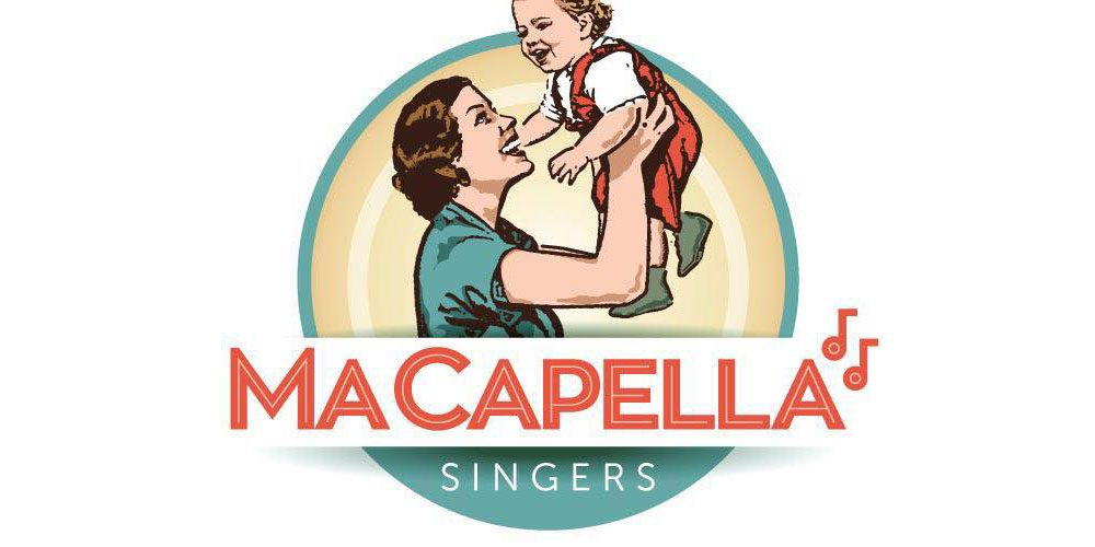 macapella-singers